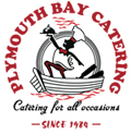 Plymouth Bay Catering