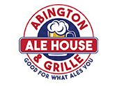 Abington Ale House