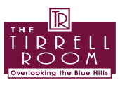 The Tirrell Room